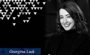 Georgina Luck